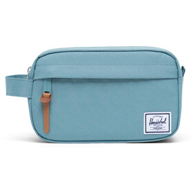 Herschel Chapter Carry On Reiskit, arctic